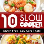 Slow Cooker Crockpot Recipes