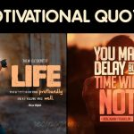 Motivational Quotes Inspirational Words