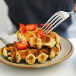 Inspired Easter Brunch Recipes for your Family