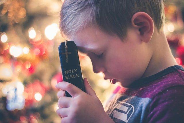 The Fear of God The Hidden Gem