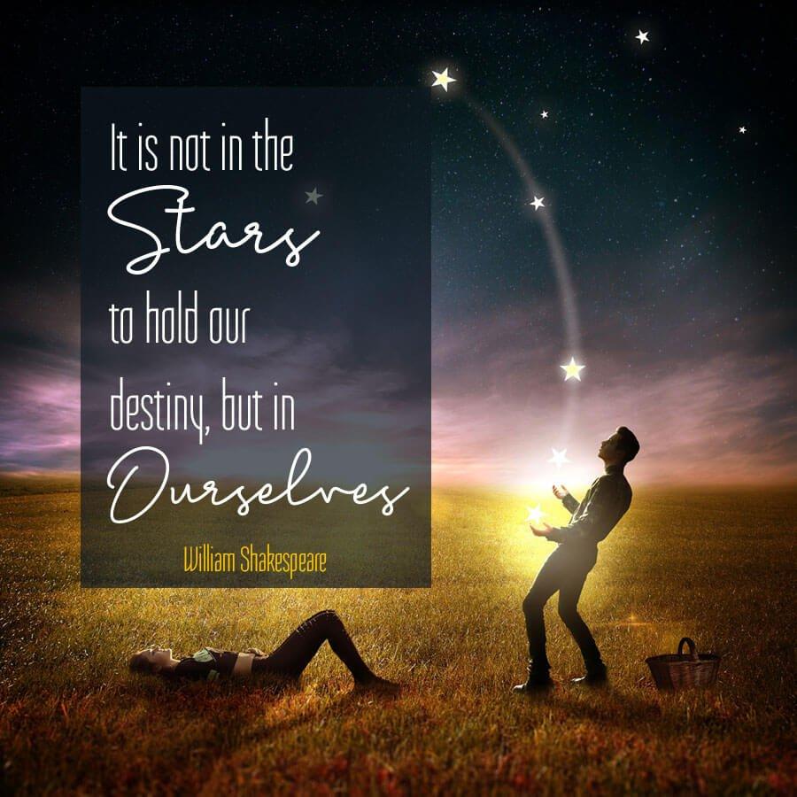 inspirational saying