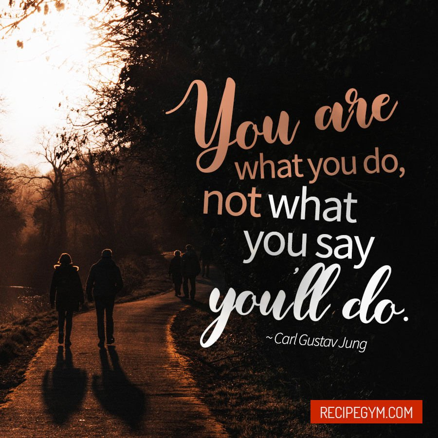 100 Motivational Quotes & Inspirational Words 3