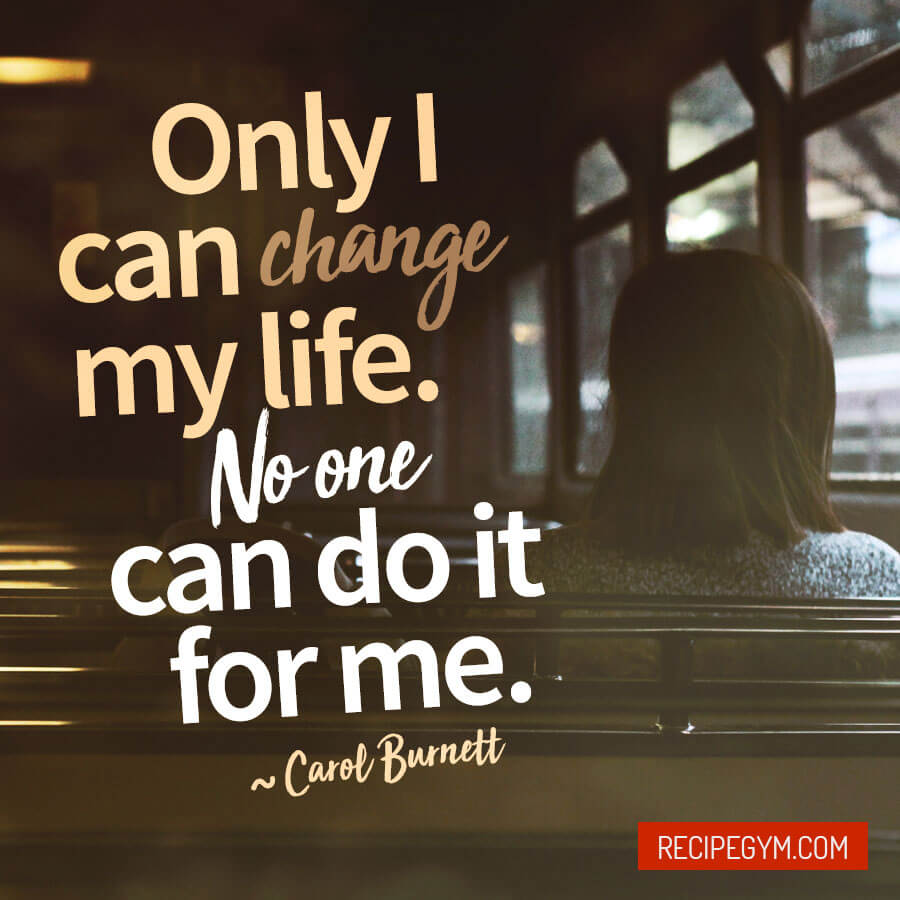 100 Motivational Quotes & Inspirational Words 21