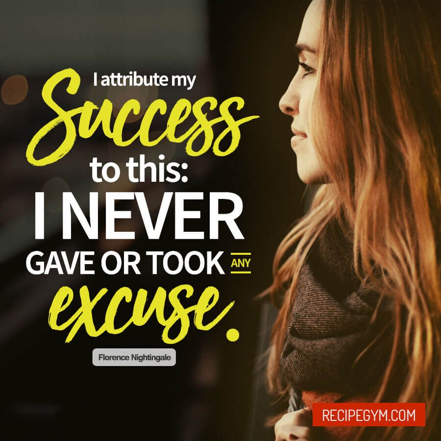 100 Motivational Quotes & Inspirational Words 24