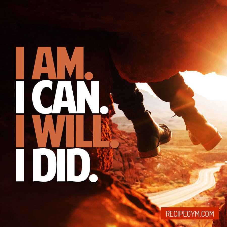 100 Motivational Quotes & Inspirational Words 45