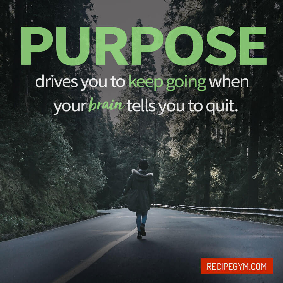 100 Motivational Quotes & Inspirational Words 53