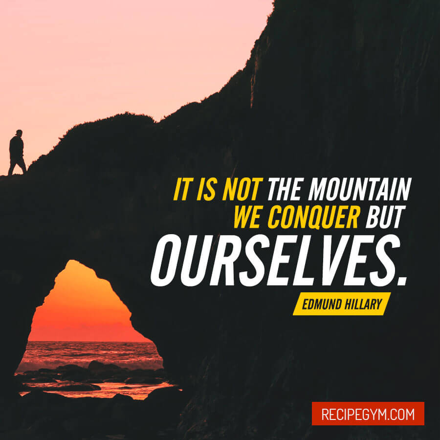 100 Motivational Quotes & Inspirational Words 63