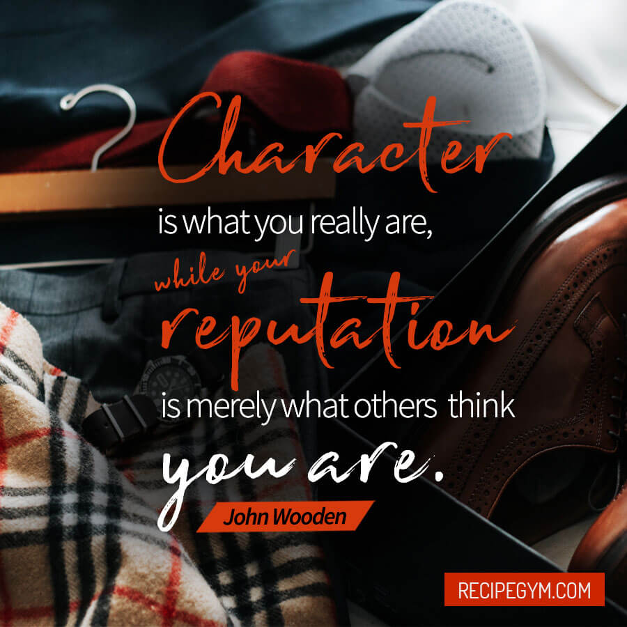 100 Motivational Quotes & Inspirational Words 9
