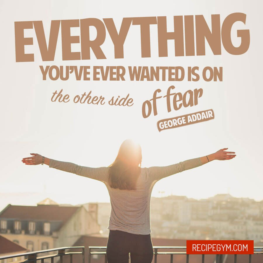 100 Motivational Quotes & Inspirational Words 11