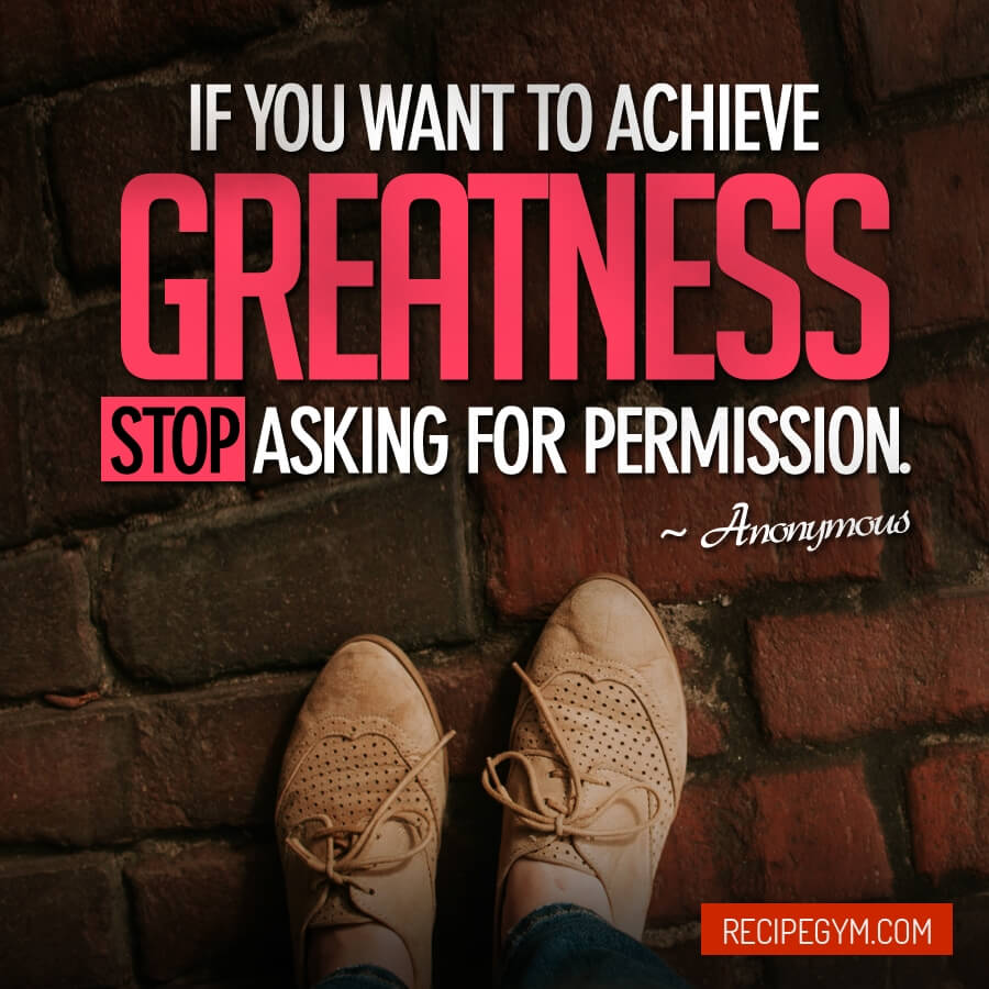 100 Motivational Quotes & Inspirational Words 119