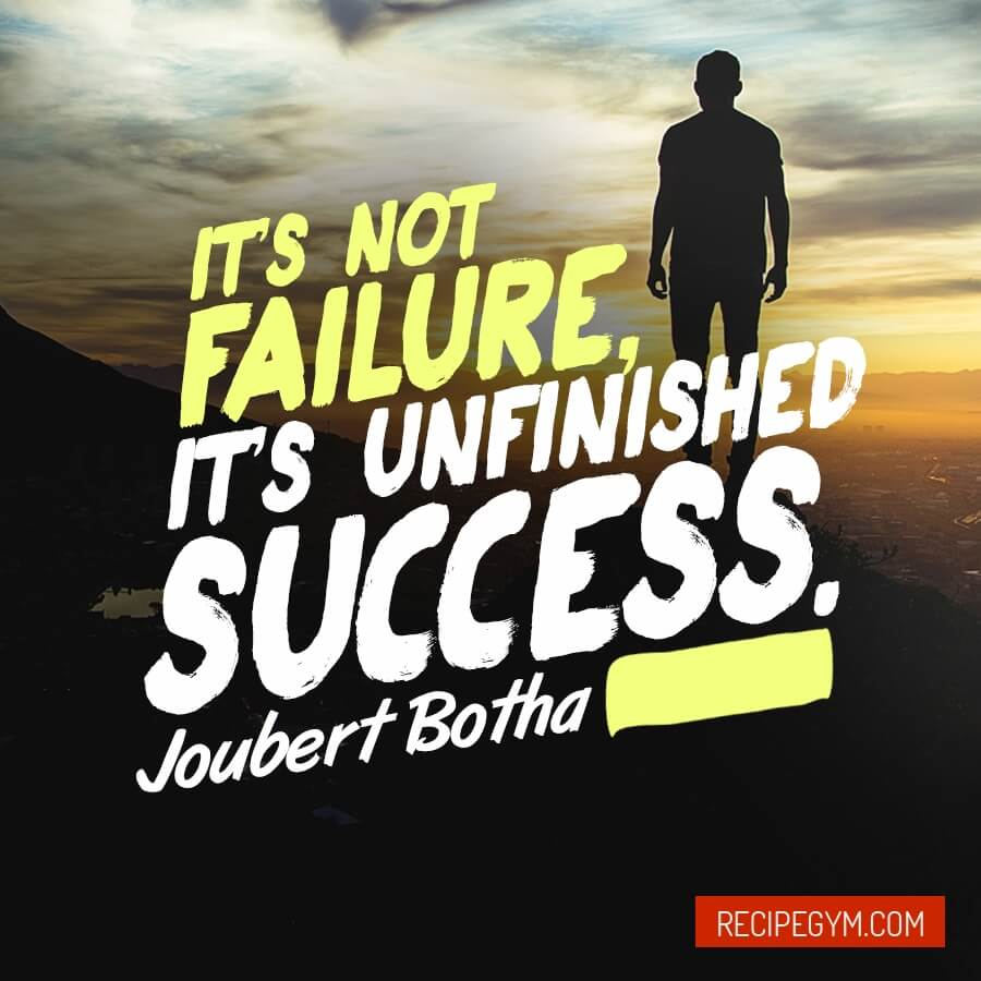 100 Motivational Quotes & Inspirational Words 121