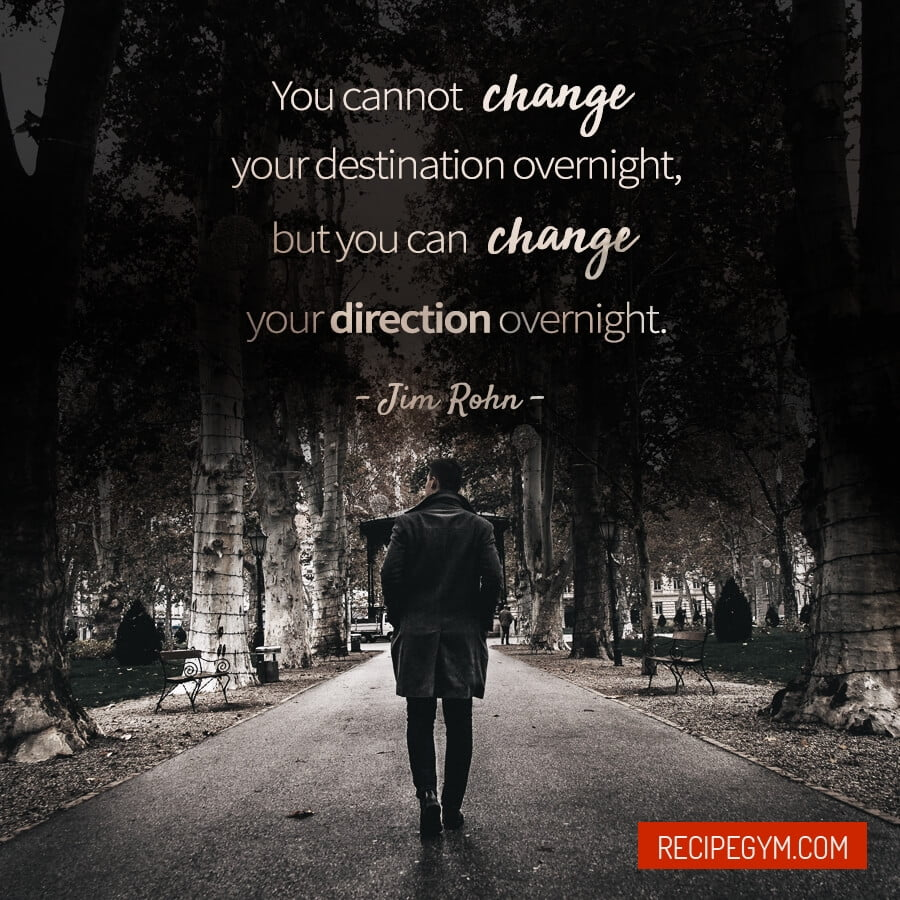 100 Motivational Quotes & Inspirational Words 147