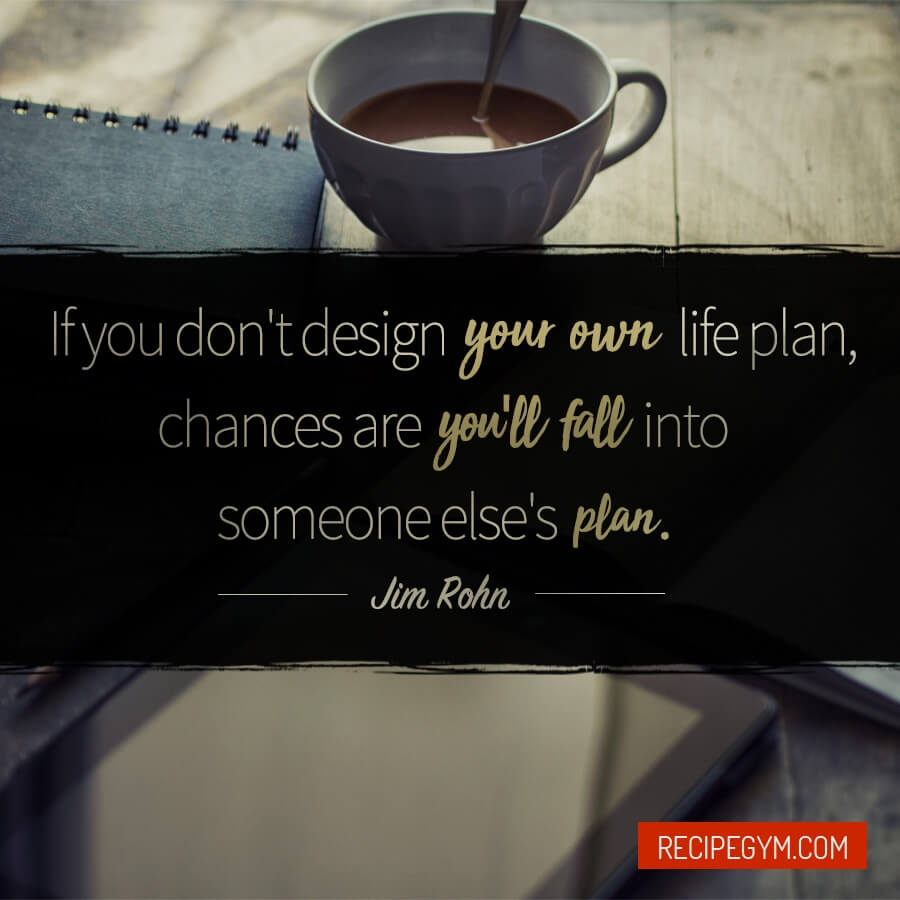 100 Motivational Quotes & Inspirational Words 155