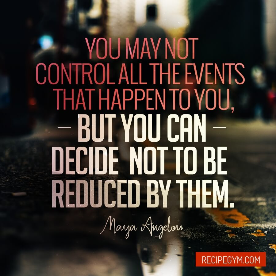 100 Motivational Quotes & Inspirational Words 161