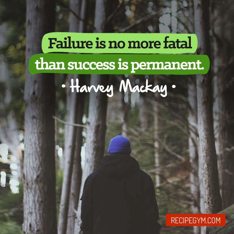 100 Motivational Quotes & Inspirational Words 173