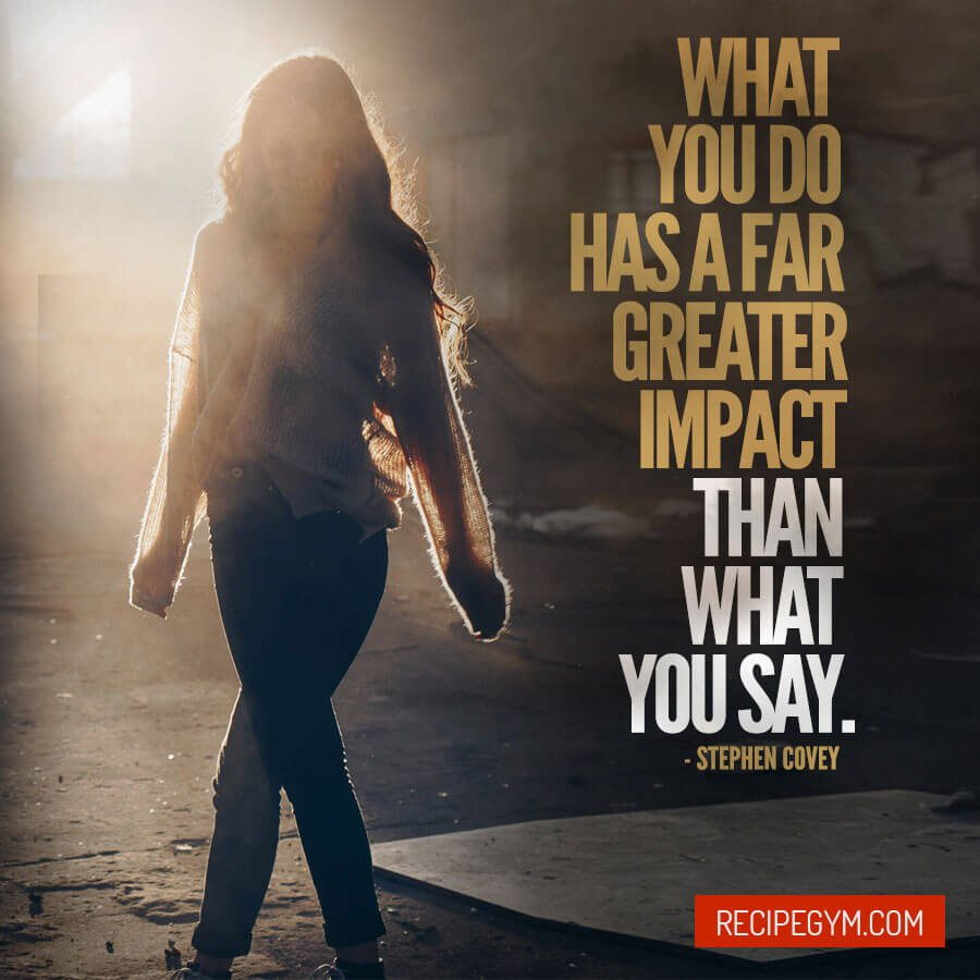 100 Motivational Quotes & Inspirational Words 19