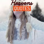 quotes about heaven