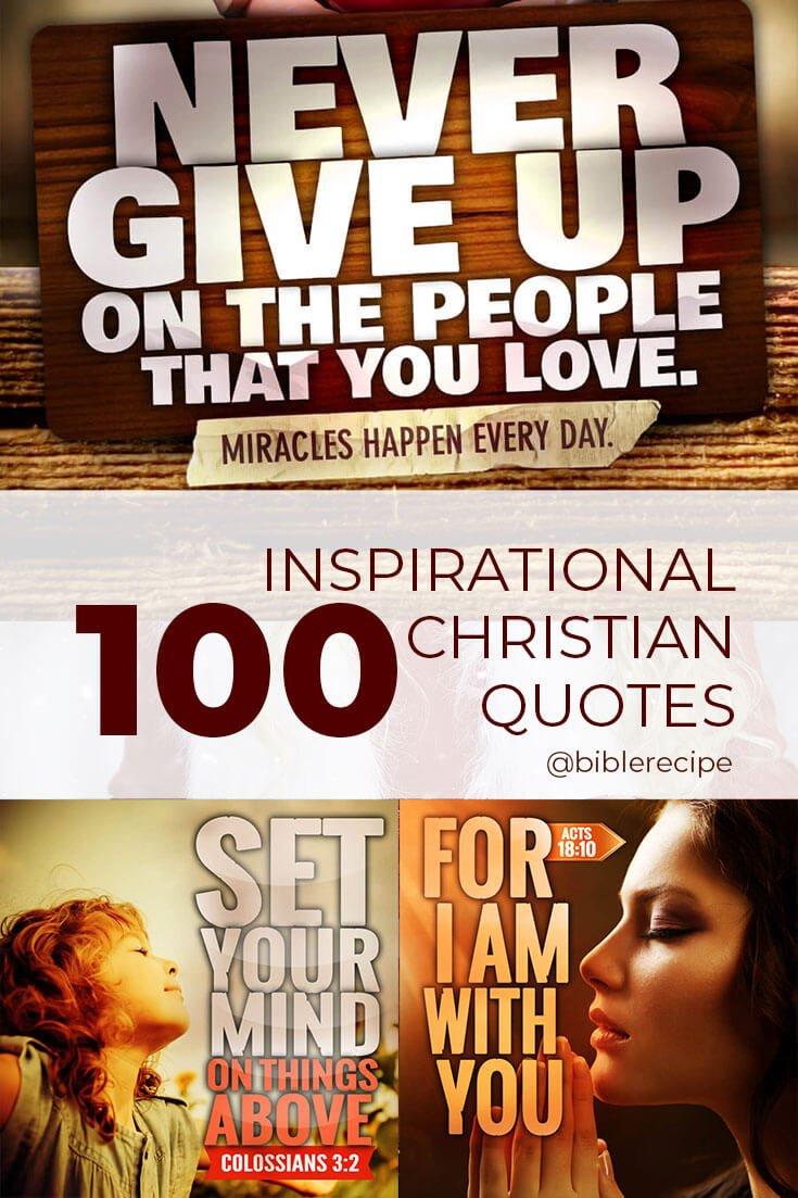 inspirational quotes recipe gym