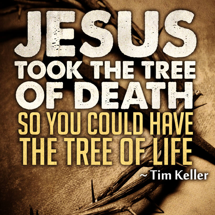 100 Inspirational Christian Quotes 5
