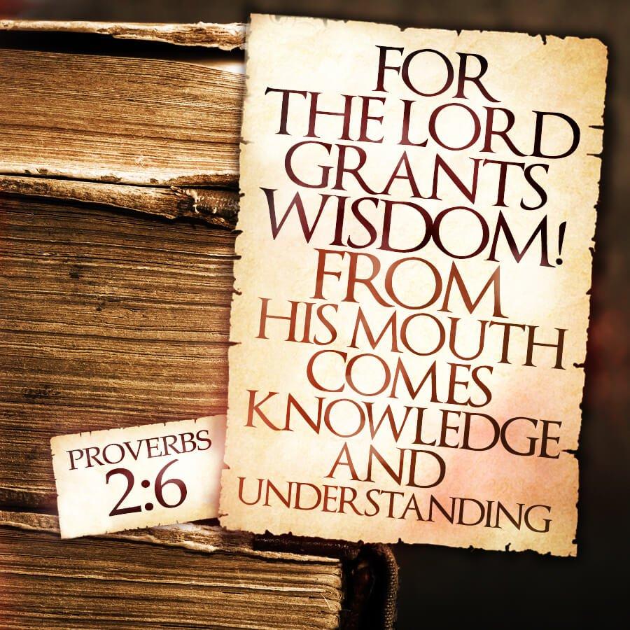 100 Inspirational Christian Quotes 7
