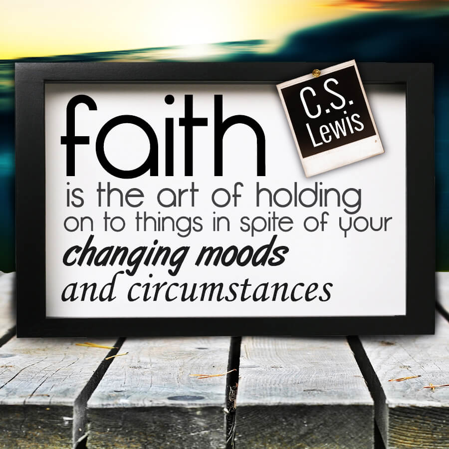 100 inspirational christian quotes for [year] | faith fitness food