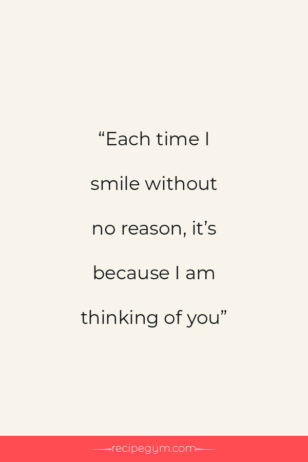 Uplifting love quote for lovers
