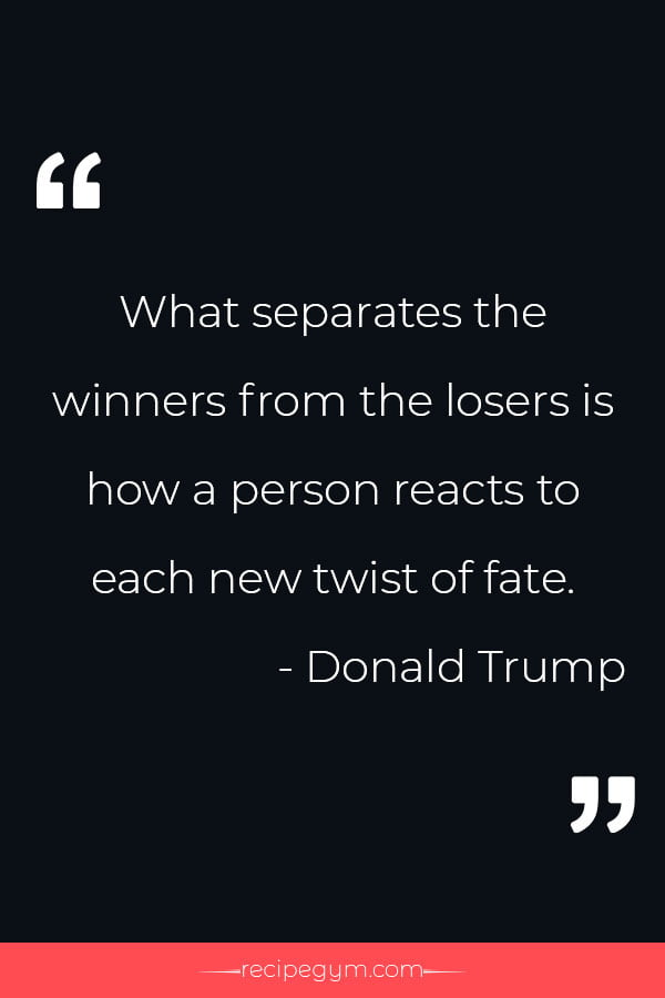Donald Trump Funny Quotes and Comments
