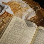 Easter Bible verses He His Risen Verses