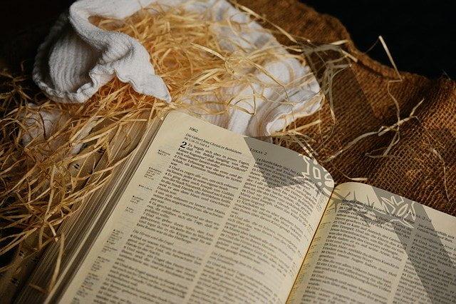 Easter Bible verses He His Risen Verses
