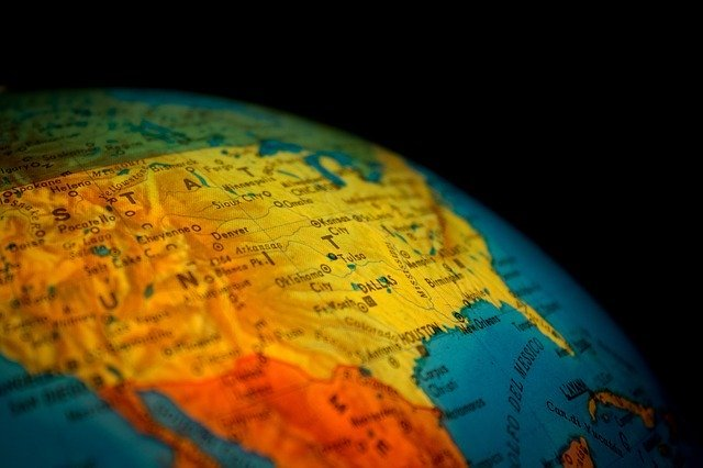 Geography Quiz Questions to test your IQ