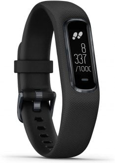 Garmin Vivosmart Smart Activity Tracker