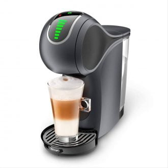 Nescafe Dolce Gusto Genio S Touch