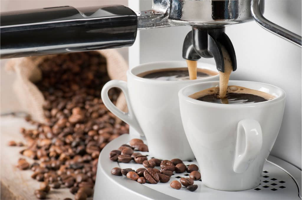 Top Best Coffee Makers for Home