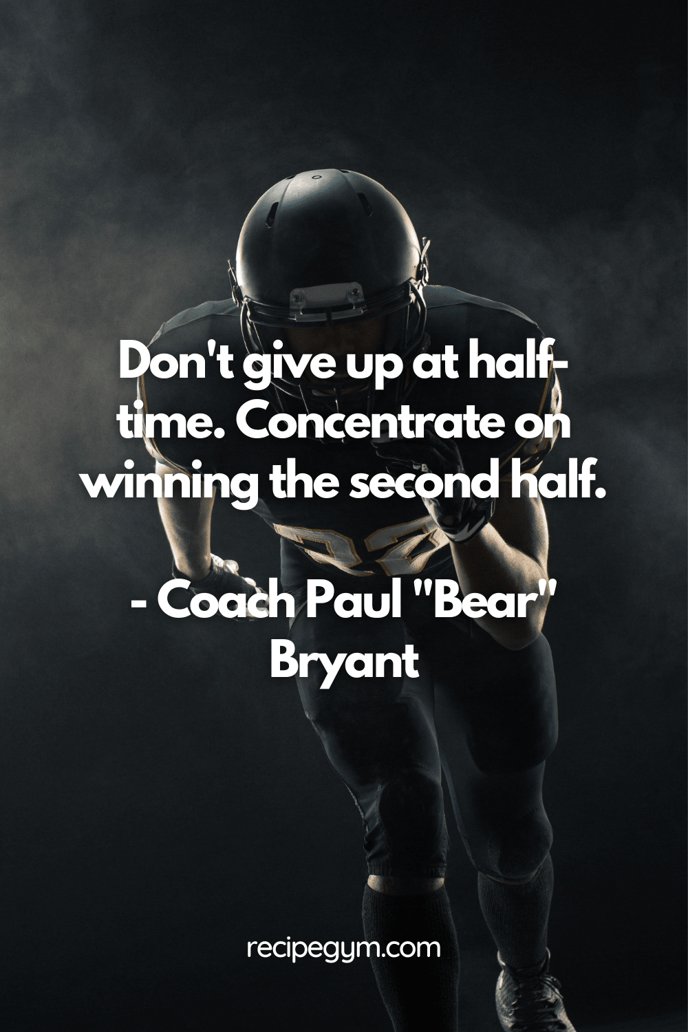 20 Powerful Sports Motivational Quotes 5
