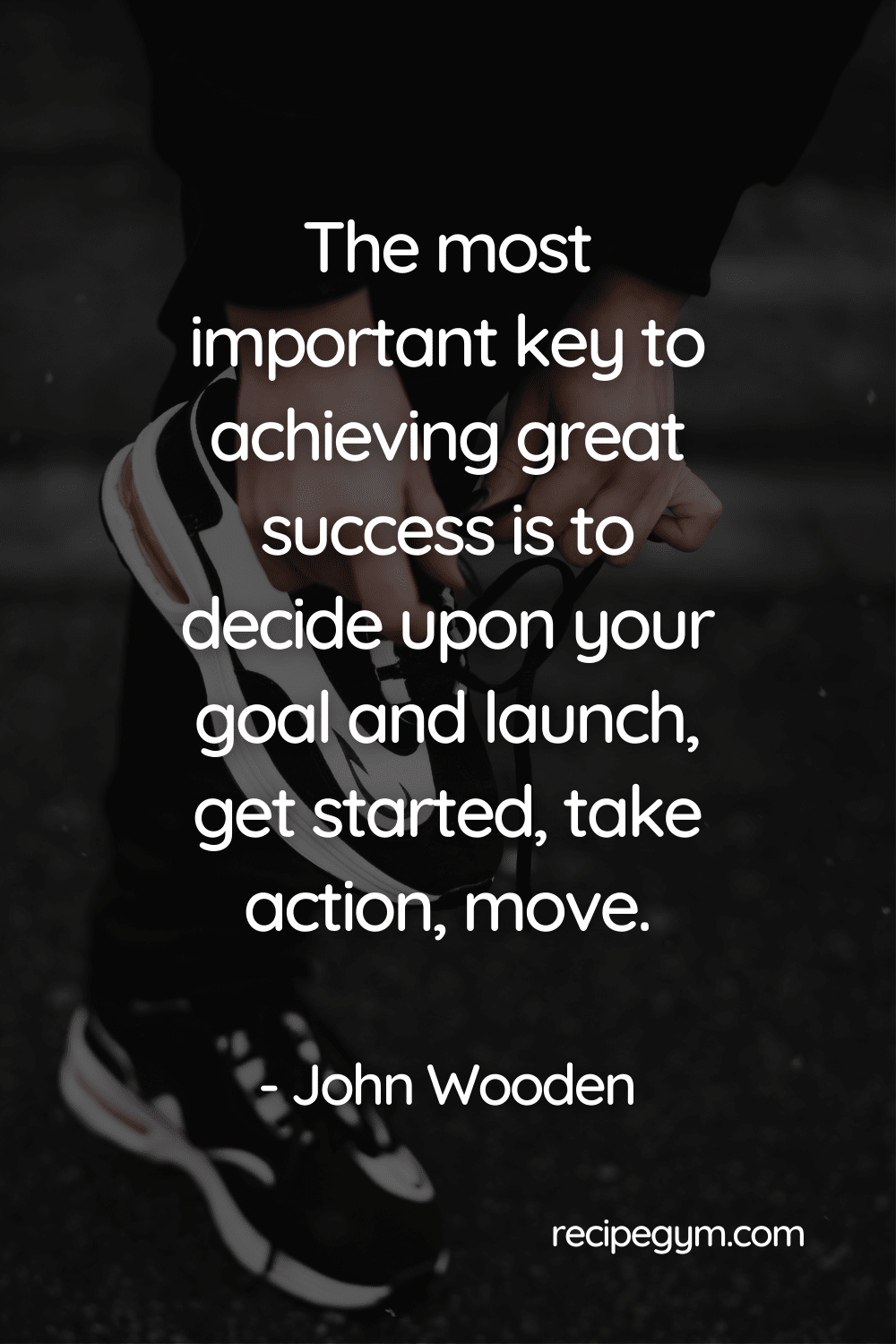 20 Powerful Sports Motivational Quotes 7