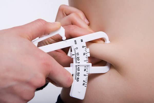 Fapte ficțiune și Dieta