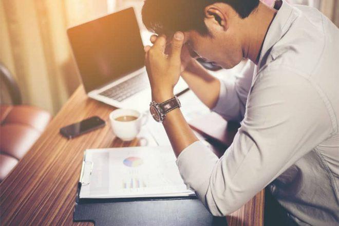 Easy ways to reduce stress