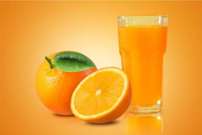 Important Health Benefits of Oranges