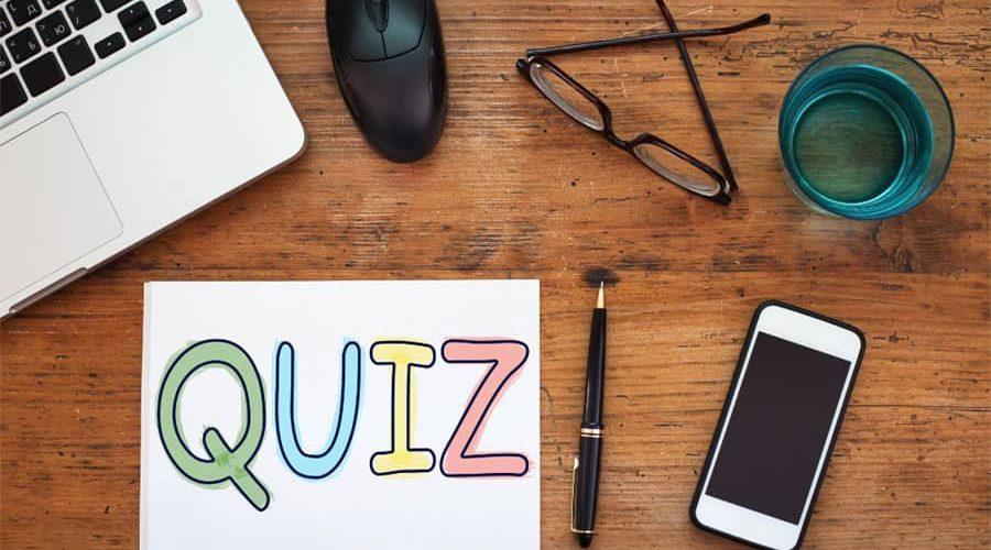 Level 13: Keto Diet Nutrition Quiz 1