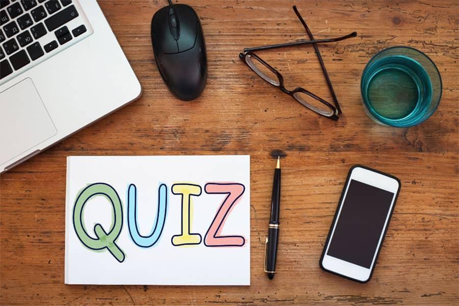 Level 13: Keto Diet Nutrition Quiz 3