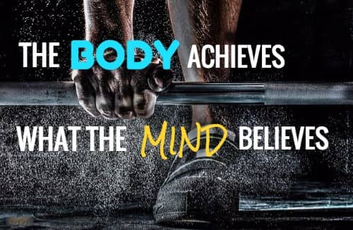 30 inspiring fitness quotes motivation | faith fitness food