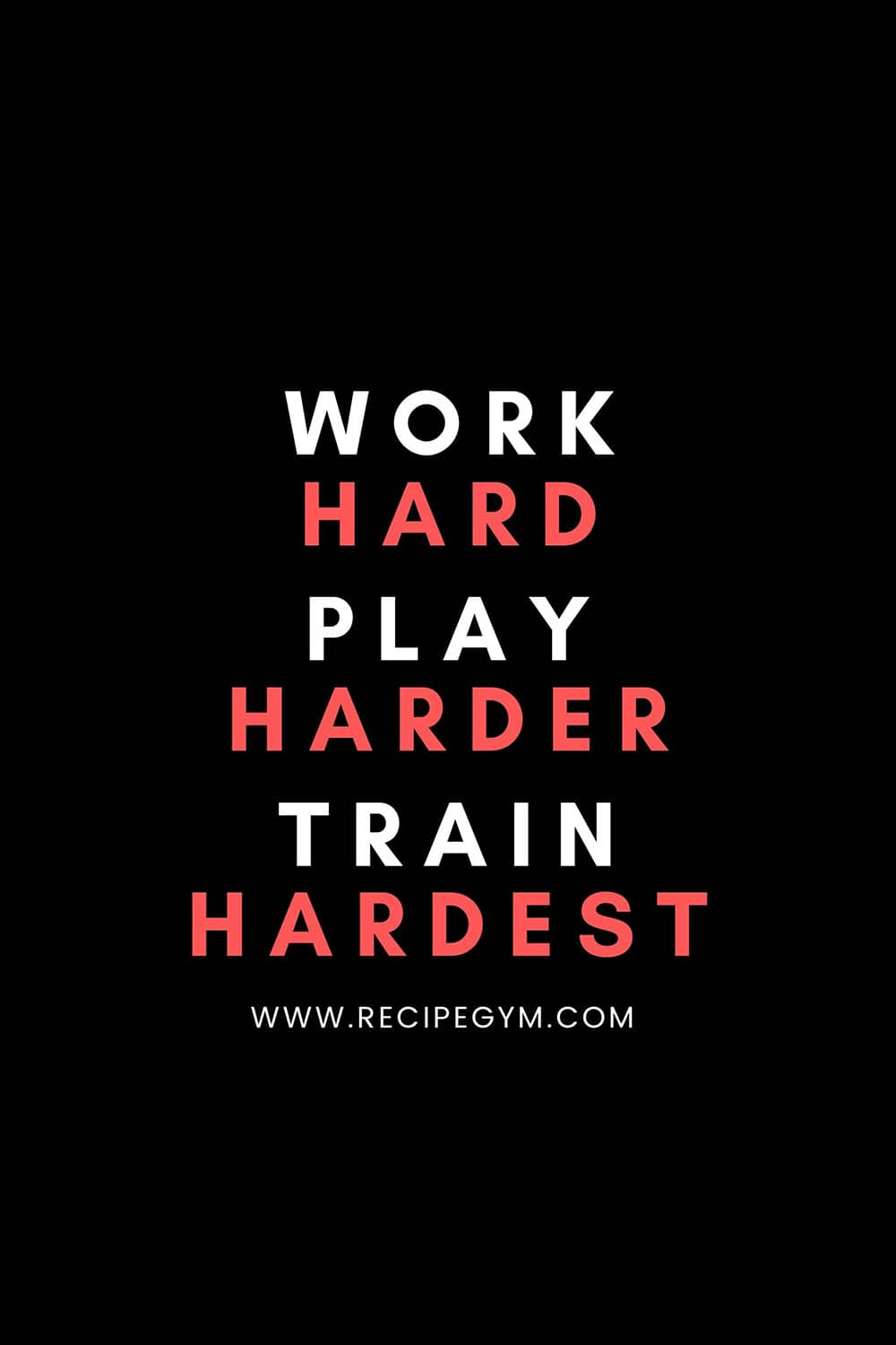 40 Best Gym Quotes That Will Motivate You 27