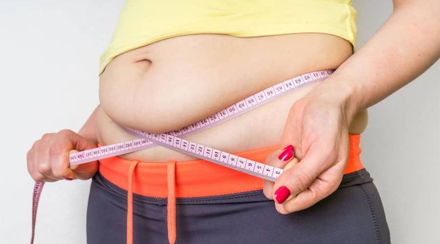 7 belly fat diet tips for women | faith fitness food