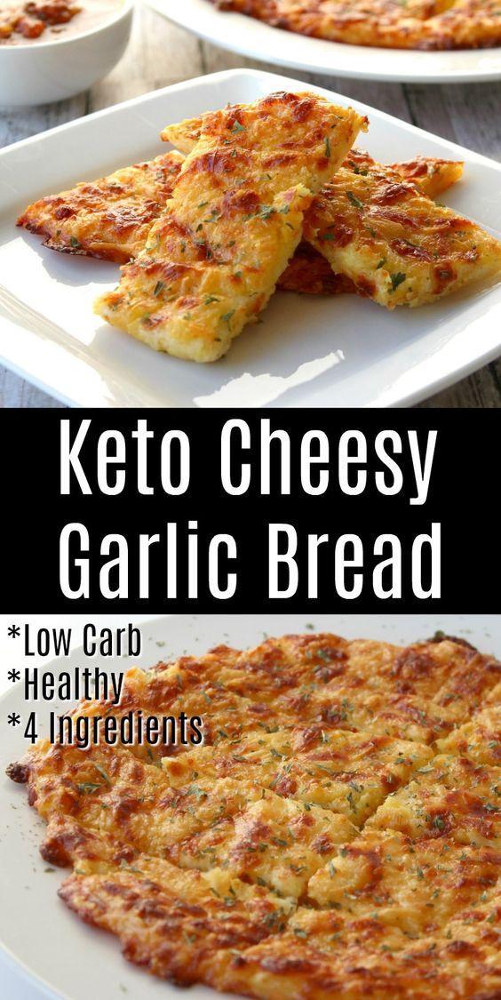 30 Keto Side Dishes Recipes That Are Quick To Make 18