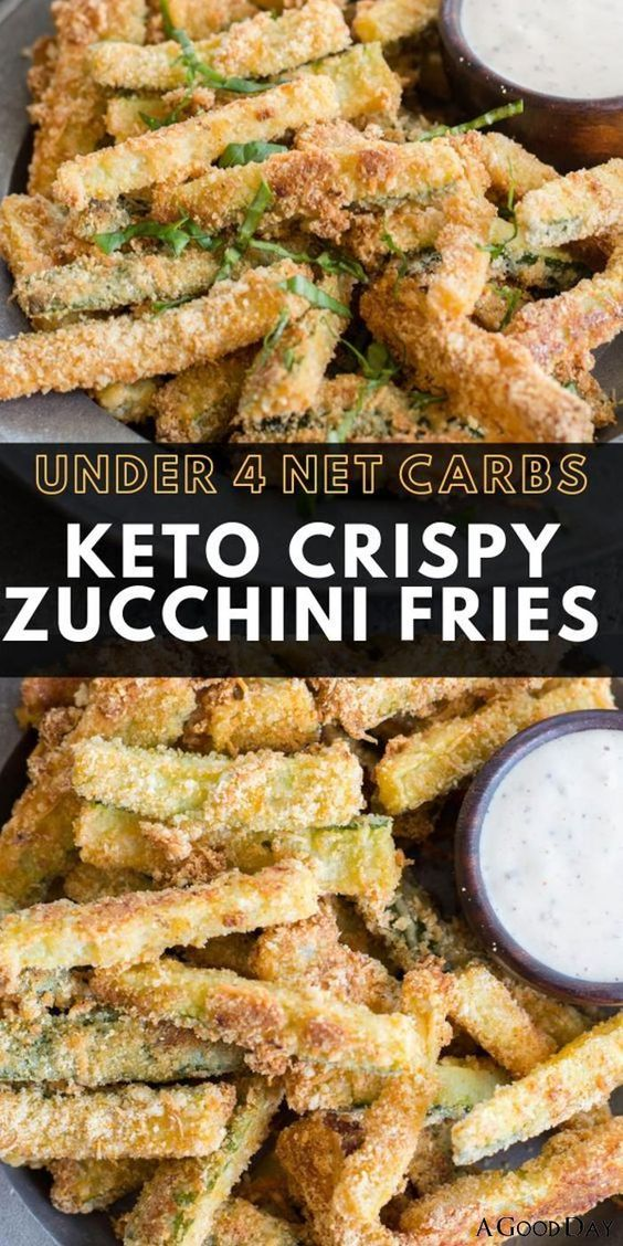 30 Keto Side Dishes Recipes That Are Quick To Make 8