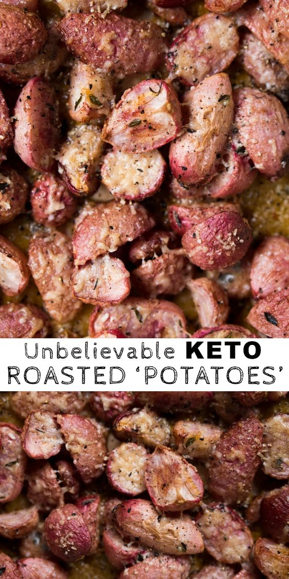 30 Keto Side Dishes Recipes That Are Quick To Make 26