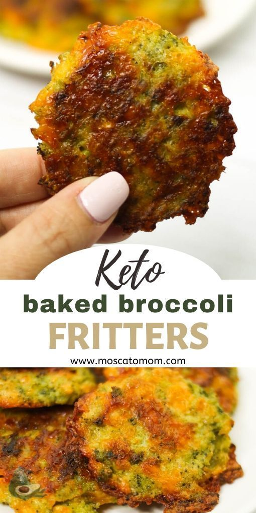30 Keto Side Dishes Recipes That Are Quick To Make 41