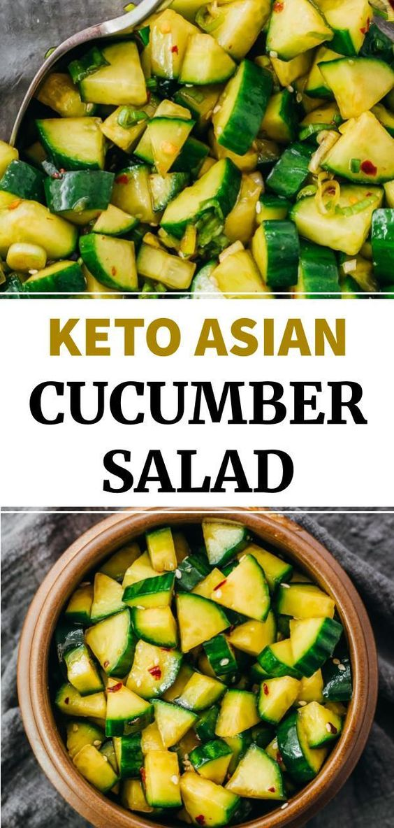30 Keto Side Dishes Recipes That Are Quick To Make 47