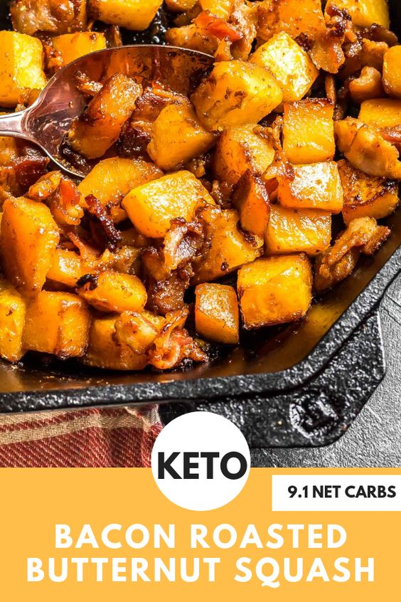 30 Keto Side Dishes Recipes That Are Quick To Make 36