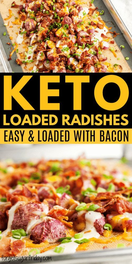 30 Keto Side Dishes Recipes That Are Quick To Make 20